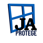 Redes de Proteção para Gatos Cantareira - Rede de Proteção de Gato - JA Protege
