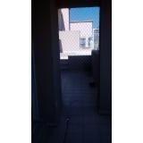 onde encontro tela de proteção em janelas para gatos Itaquera