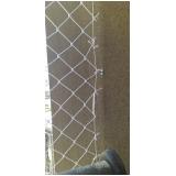 redes proteção janela gatos Cidade Ademar