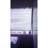 tela de proteção de janela preço Rio Grande da Serra