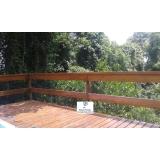 tela proteção em varanda Jardim Japão
