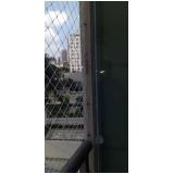 telas de proteção janela Pirapora do Bom Jesus