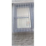 venda de rede de proteção pessoal janelas de apartamentos Jardim Adhemar de Barros