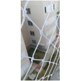 venda de rede de proteção pessoal janelas Jardim Everest