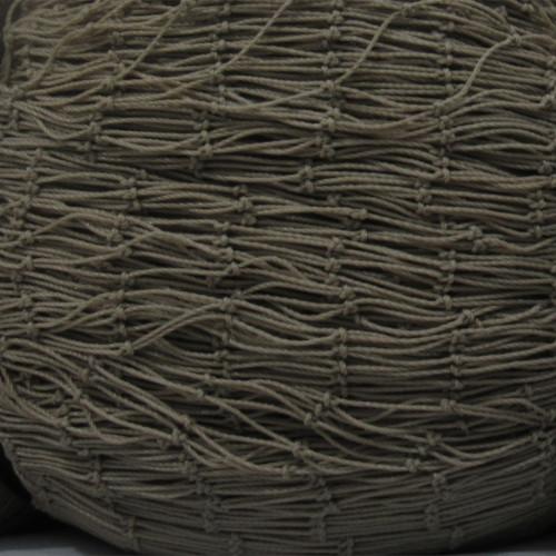 redes e telas de proteção areia