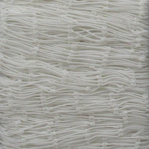 redes e telas de proteção cristal